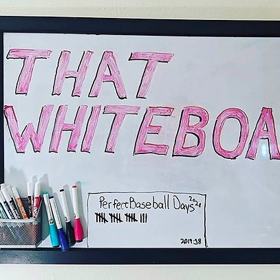 @ReadySetRevue That Whiteboard  Link Thumbnail | Linktree