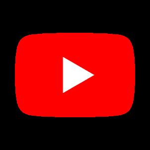 @DrolleryBand Youtube Link Thumbnail | Linktree