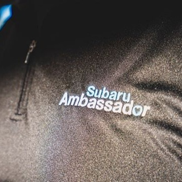 Ambassador Meet & Greet: PHOTOS