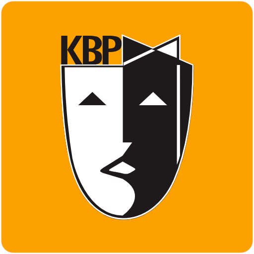 kbp.at/Kellerbühne Puchheim (kbp.at) Profile Image   Linktree