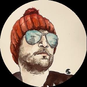 @prosperfun Profile Image   Linktree