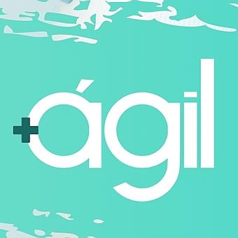 @simule_maisagil Profile Image   Linktree