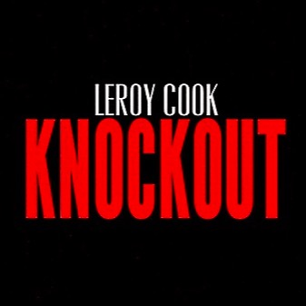 Knockout Music Video