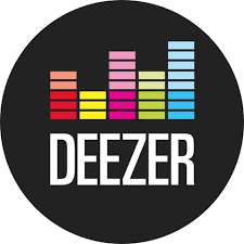 """LISTEN TO """"MY WORTH IS NOT IN WHAT I OWN"""" HERE ON DEEZER"""