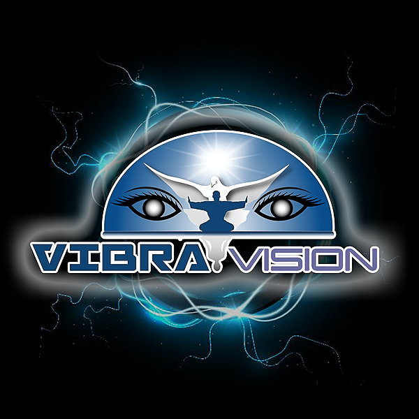 The Ancient Wave of the Future (vibravision) Profile Image   Linktree