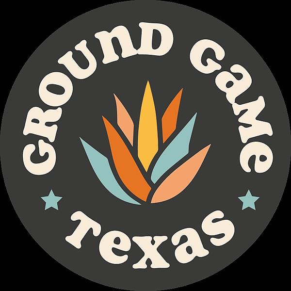 @Groundgametexas Profile Image | Linktree