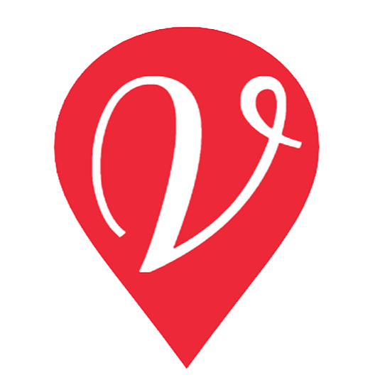 All About Vienna (allaboutvienna) Profile Image   Linktree