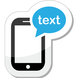 Join my texting community!