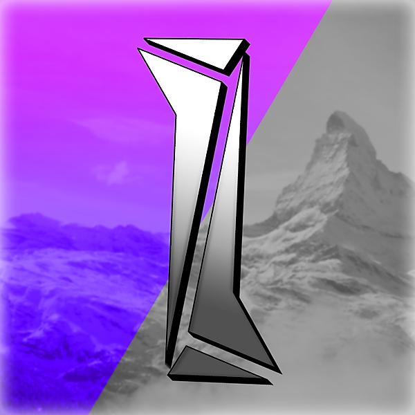@Teamimpulse Profile Image | Linktree