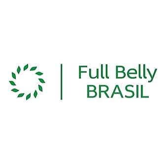 @fullbellybrasil Profile Image   Linktree
