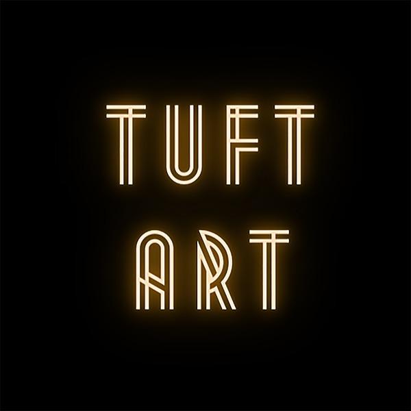 @Tuft_Art Profile Image   Linktree