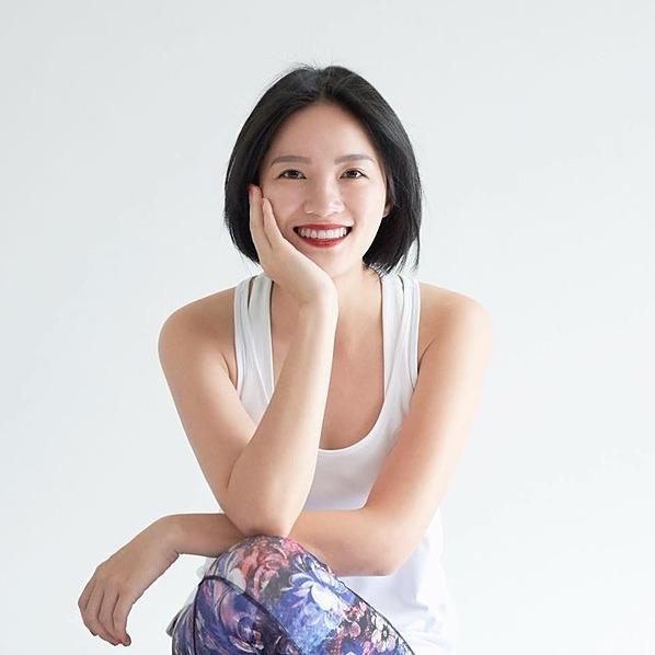 @oopsWu Profile Image | Linktree