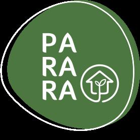 Indonesian Ethical Store (pararaindonesia) Profile Image | Linktree