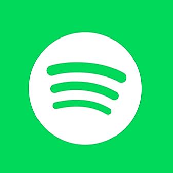 @CoastalFireDept Coastal Fire Dept. on Spotify  Link Thumbnail | Linktree