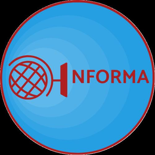 @Informa_re Profile Image   Linktree