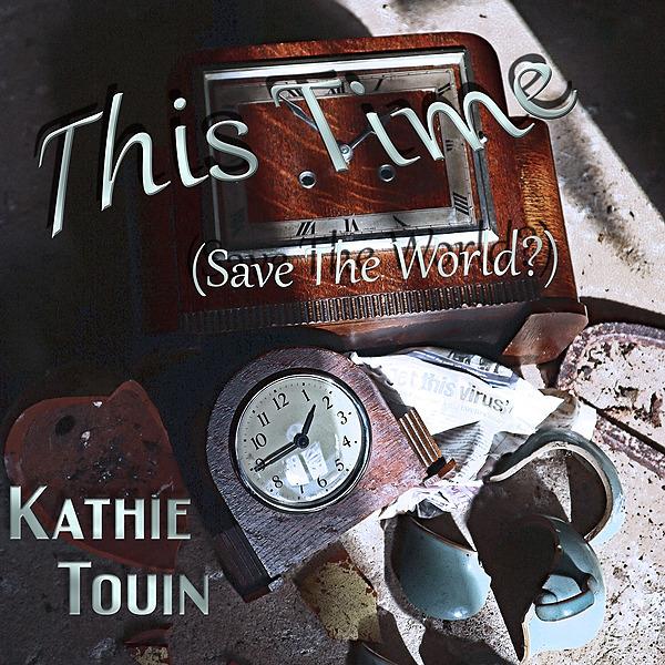 @kathietouin YouTube Link Thumbnail | Linktree
