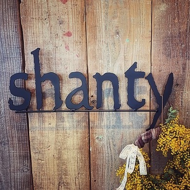 @shanty_shanty2 Profile Image | Linktree