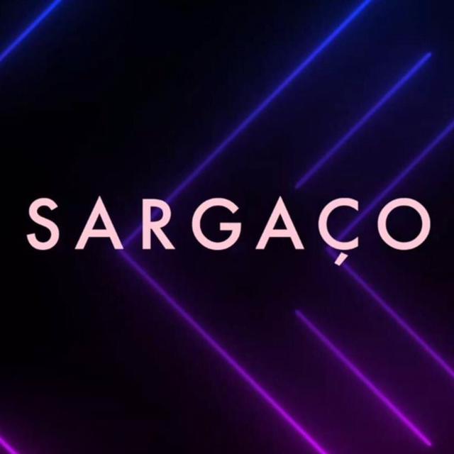 @sargaconightclub Profile Image | Linktree