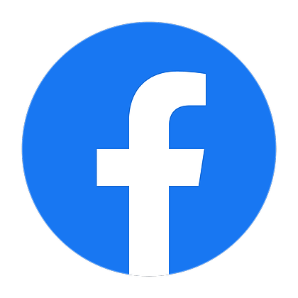 Ion Kid Facebook Link Thumbnail | Linktree