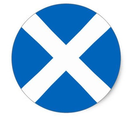 Music Scotland Cd/Dvd