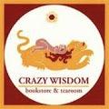 @crazywisdom Profile Image   Linktree