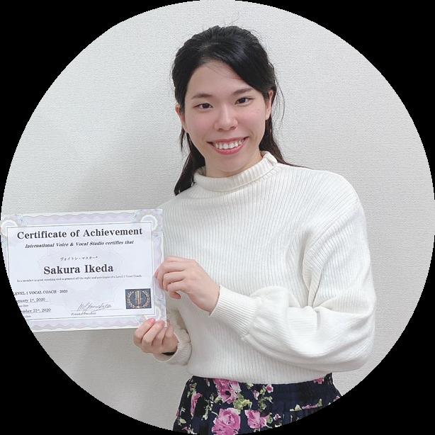 @sakura_ikeda Profile Image | Linktree