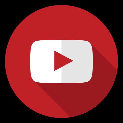 Gucciha YouTube Link Thumbnail | Linktree