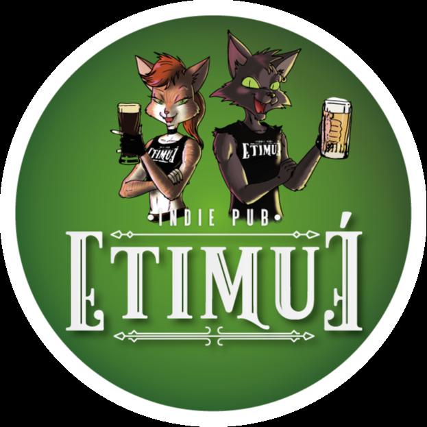 Etimuè Pub Acireale (etimue) Profile Image | Linktree