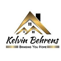 Kelvin Behrens - RE/MAX Fraser Valley Market Updates Link Thumbnail | Linktree