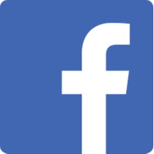 Ranking The Beatles RTB on Facebook Link Thumbnail | Linktree
