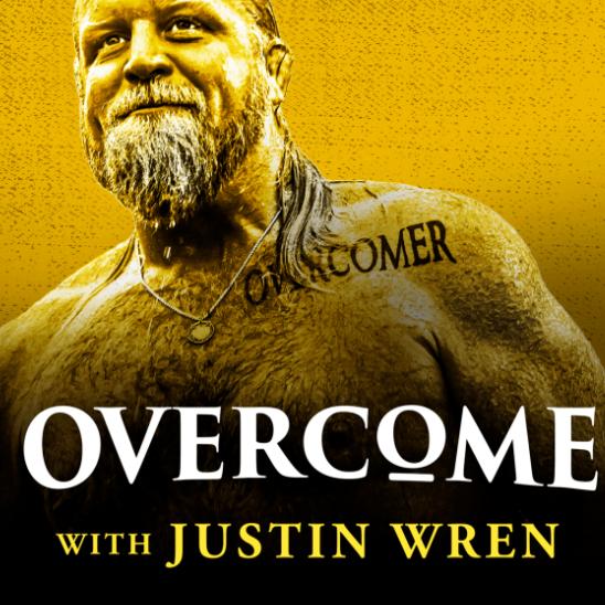 @zachbitter Justin Wren's New Pod! We chat for episode 2 Link Thumbnail   Linktree