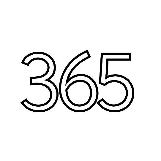 YOGA365 (Yoga365) Profile Image | Linktree