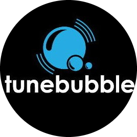 Onism E Tunebubble Interview Link Thumbnail | Linktree