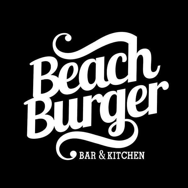 @beachburger Profile Image | Linktree