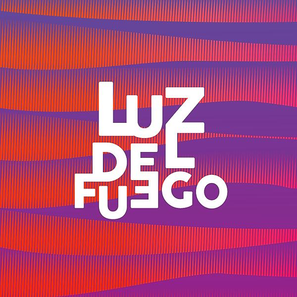 @somosluzdelfuego Profile Image | Linktree