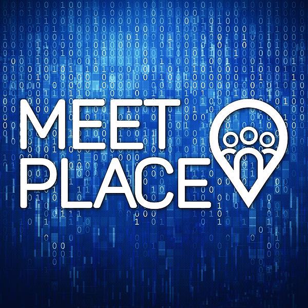 MeetPlace (meetplace) Profile Image   Linktree