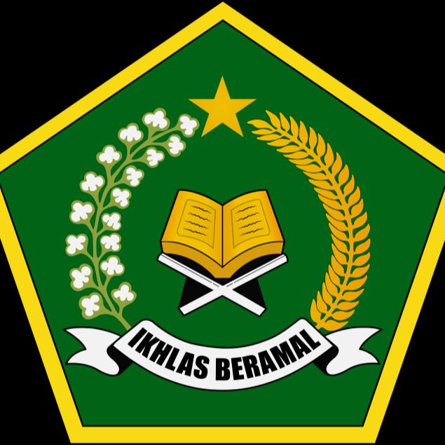 @perpuskemenagri Profile Image | Linktree