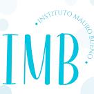 @institutomaurobueno Profile Image | Linktree