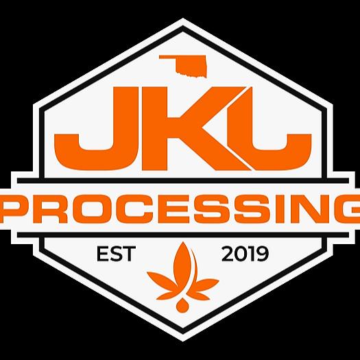 @JKJProcessing Profile Image | Linktree