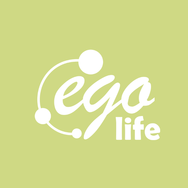 Fale conosco 011 4933-0488 (egolife) Profile Image   Linktree