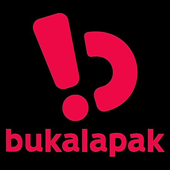 @technobike.indonesia Bukalapak Link Thumbnail | Linktree