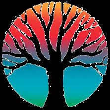 Michael Boyer Diversity Coalition SLO County Link Thumbnail | Linktree