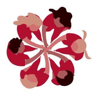 @epistemologiasfeministas Profile Image | Linktree