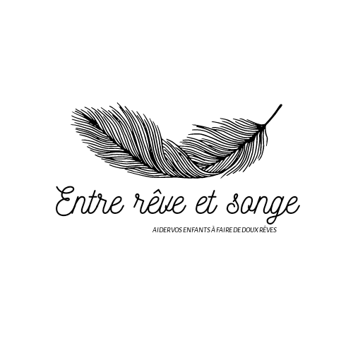 @entrereveetsonge Profile Image | Linktree