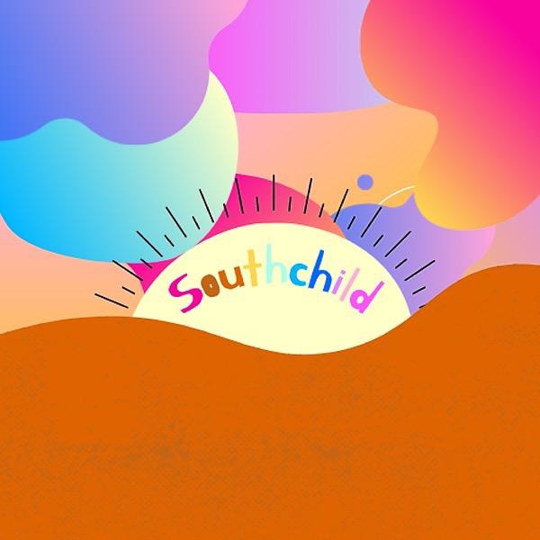 @southchild Profile Image   Linktree