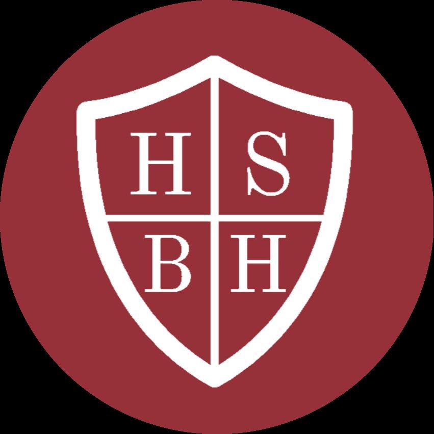@highschoolbusinessheroes Profile Image   Linktree