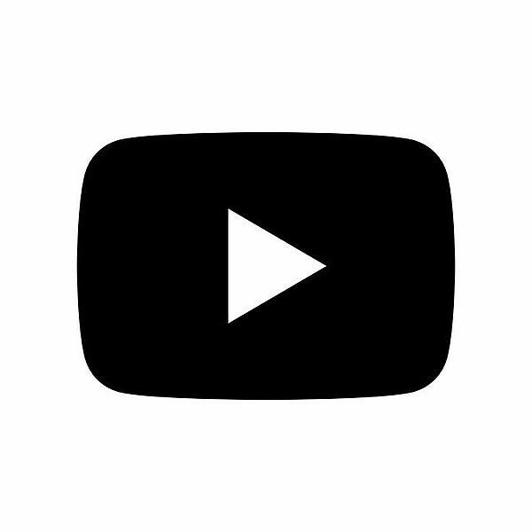 @losangelesapparel_instagram YouTube Link Thumbnail | Linktree