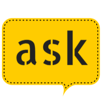 KVPATTOM LIBRARY ON PHONE Ask Your Librarian Link Thumbnail | Linktree