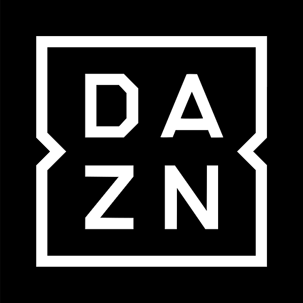DAZN Free Month (UK Only)