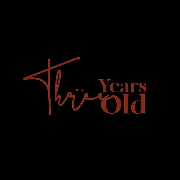 Three Years Old (threeyearsold) Profile Image | Linktree